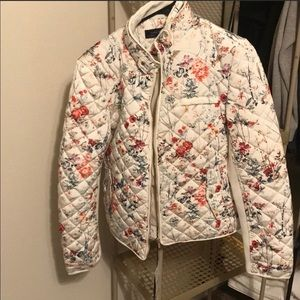 ‼️‼️NWT Zara Coat‼️‼️‼️